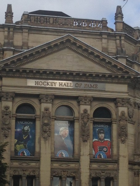 hockey-hall-of-fame-5116-copyright-shelagh-donnelly