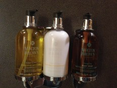 hotel-le-germain-maple-leaf-square-toiletries-copyright-shelagh-donnelly