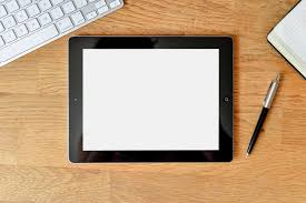 office technology 2