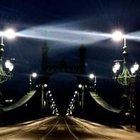 Liberty Bridge 17-10-71777 Copyright Shelagh Donnelly