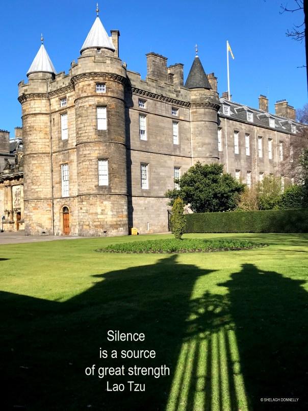 18_9113 Holyrood_Castle_Edinburgh Copyright Shelagh Donnelly
