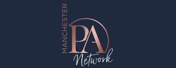 Manchester_PA_Network_Logo