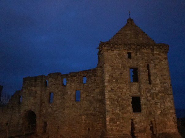 1803_0024 St-Andrews-Castle-Ruins-Copyright-Shelagh-Donnelly