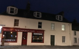 1803_0036 Northpoint-Cafe-St-Andrews-Copyright-Shelagh-Donnelly