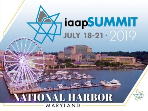 IAAP-Summit-2019