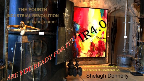 IR4.0-Screenshot-REV-Copyright-Shelagh-Donnelly