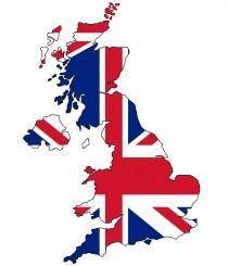 uk-map.jpg