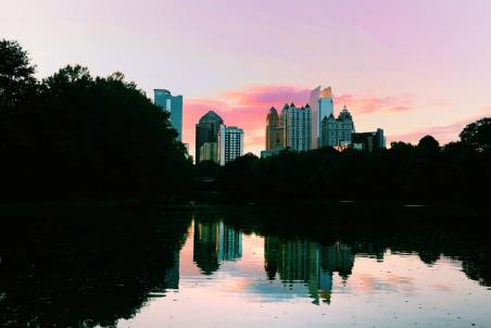 Atlanta-Courtesy-Kyle-Sudu-Unsplash
