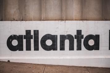 Atlanta-Sign-Courtesy-Ronny-Sison-Unsplash