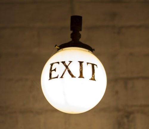 Exit-cropped-courtesy-Elliott-Stallion