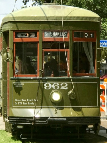 New-Orleans-Streetcar-Copyright-Shelagh-Donnelly-17-5288