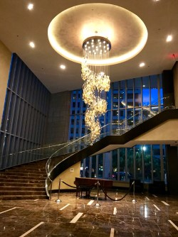 Hyatt-Regency-NOLA-Copyright-Shelagh-Donnelly-17-5840