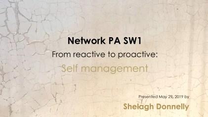 Network-PA-SW1-Presentation