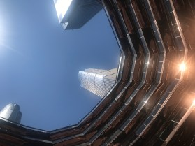 The-Vessel-Hudson-Yards-NYC-19-9704-Copyright-Shealgh-Donnelly