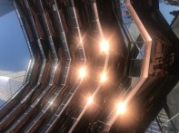 The-Vessel-Hudson-Yards-NYC-19-9705-Copyright-Shealgh-Donnelly