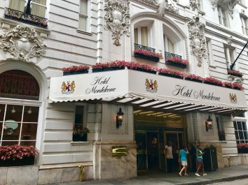Hotel-Monteleone-201707-2598-Copyright-Shelagh-Donnelly
