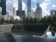 IMG_0096NYC-911-Memorial-201907-0096-Copyright-Shelagh-Donnelly
