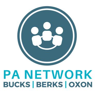 BBO PA Network Logo