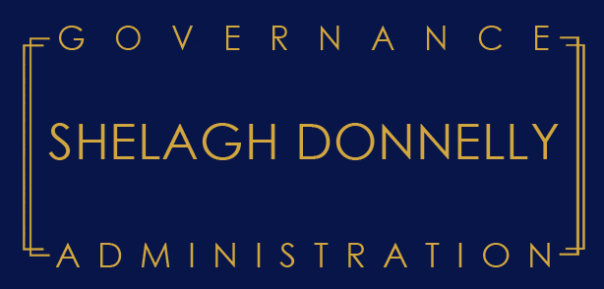 Shelagh-Donnelly-Governance-&-Administration-Training-Copyright-Shelagh-Donnelly