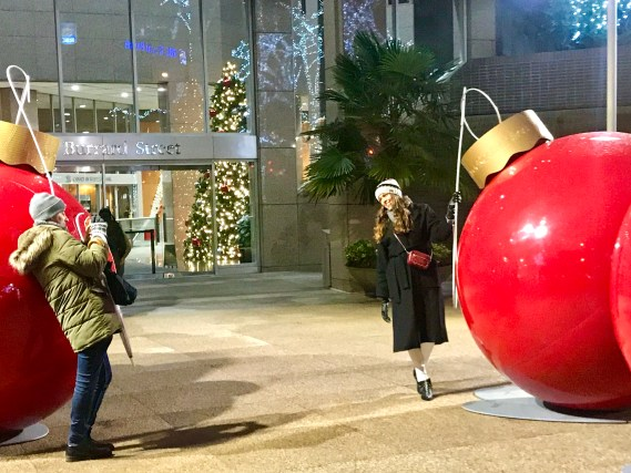 Holiday-Fun-201912-5403-Copyright-Shelagh-Donnelly