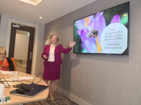 Shelagh-presenting-Manchester-EPAA-201905-5919-Copyright-Shelagh-Donnelly
