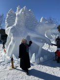 Shelagh-at-Winterlude-2020-Jacques-Cartier-Park-202002-735-Copyright-Shelagh-Donnelly