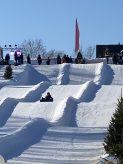 Sledding-Winterlude-2020-Jacques-Cartier-Park-202002-4767-Copyright-Shelagh-Donnelly