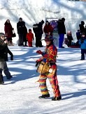 Winterlude-2020-Jacques-Cartier-Park-202002-4779-Copyright-Shelagh-Donnelly