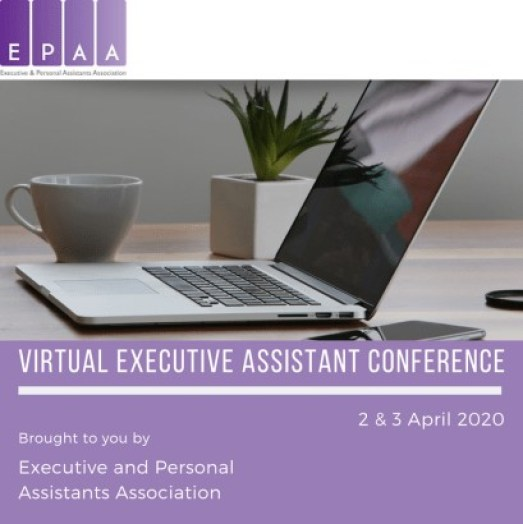 EPAA-Virtual-EA-Conference-Apr-2-3-2020