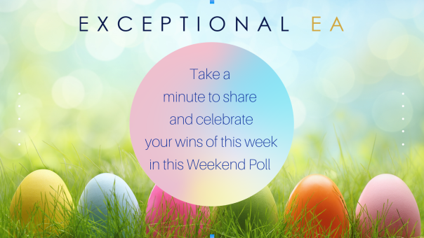 Wins-of-the-Week-Easter-Weekend-copyright-Shelagh-Donnelly
