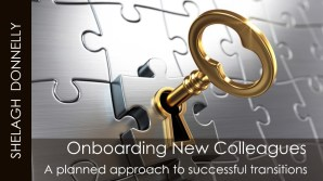 Onboarding-New-Colleagues-copyright-Shelagh-Donnelly