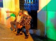 Porto Friends 5519 Copyright Shelagh Donnelly