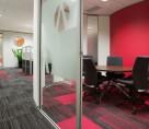 Office Flooring