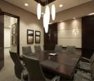 office-lighting-1024x682