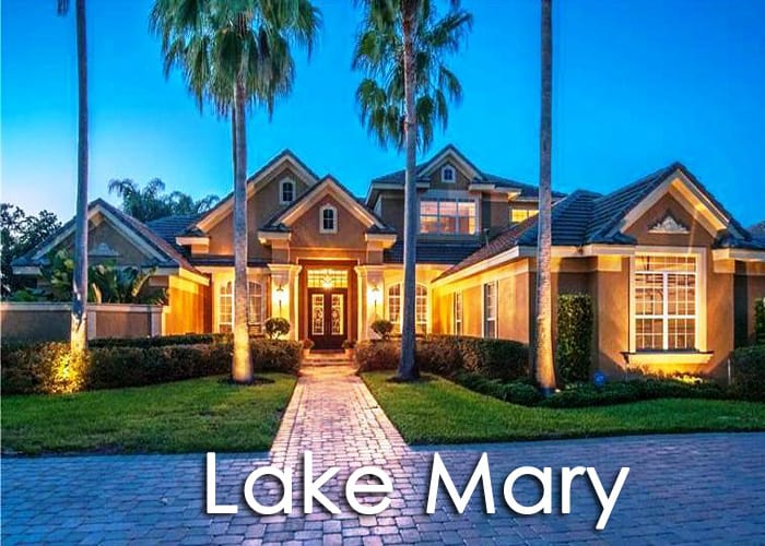 lakemary