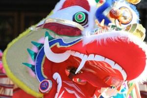 dragon-1621805_640