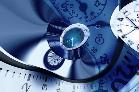 clock-1521123_640