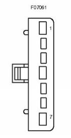 C456-Pinout