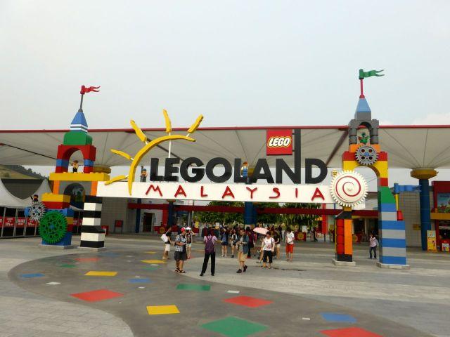 LegoLand_Entry