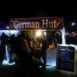 German Hut -13/09/2014