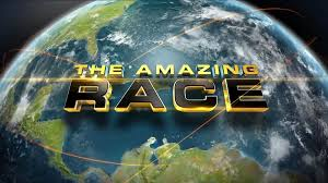 """The Amazing Race"" way to Travel"
