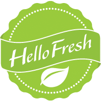 "HelloFresh – Is it ""Everything but the Chef""?"