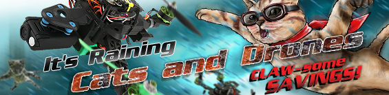 Cats_&_Drone_Landing_565x138