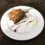 #Chocolate #Baklava #Special at #LittleIstanbul #Tuggeranong #Ediblecbr #InstaFood #instagood #Dessert #CanberraEats #CanberraFood #InstaFoodie #CheatDay #TeamLunch #MovingFeast @thehyperdome #igerscanberra