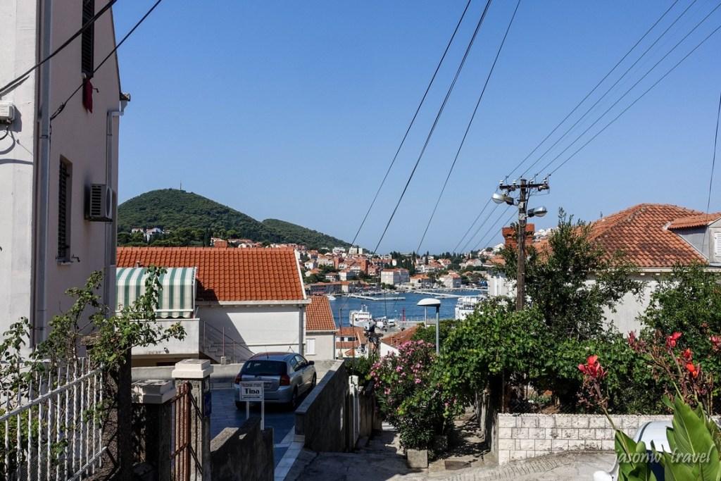 Dubrovnik Croatia 克羅地亞 杜布羅夫尼克