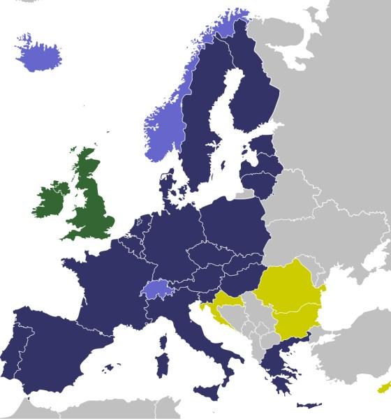 957px-schengen_area_labelled_map-svg copy