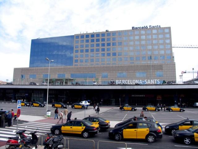 fachada_estacic3b3n_de_sants
