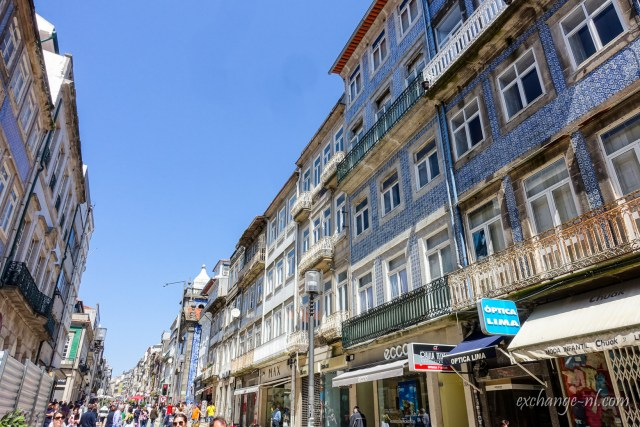 葡萄牙 波圖 Porto