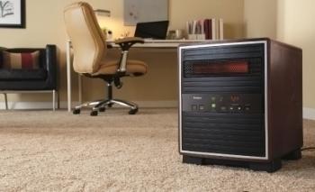 Izea.large.heater_desk__1_