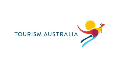 Tourism Australia to sponsor the 2018 WYSE Exchange Australia Youth Tourism Conference